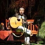 contact-preturi-emeric-imre-concert-evenimente-recital-tarife-onorariu-cotatii-costuri