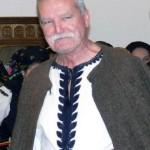 contact-preturi-ioan-bocsa-nunta-botez-petrecere-onorariu-cotatii-tarife-impresar