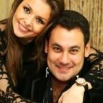 contact-tarif-ionut-dolanescu-concert-evenimente-spectacol-program-nunta-botez-aniversare-petreceri-private