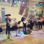 contact-pret-los-platanos-mariachi-evenimente-zile-localitati-nunta-petrecere-oferta-booking-sarbatori-revelion