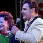 date-contact-maria-ciobanu-ionut-dolanescu-nunta-petrecere-botez-aniversare-impresariat