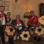 impresariat-los-platanos-evenimente-spectacol-concert-recital-program-nunti-zile-localitate-sarbatori-petreceri-private