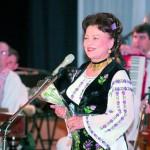 onorariu-maria-ciobanu-nunta-date-contact-evenimente-concert-recital-impresariat-spectacol
