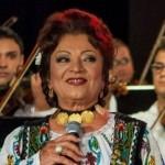 tarife-contact-maria-ciobanu-nunti-petreceri-private-aniversari-botez-banchet-impresar-concert-evenimente