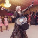 contact-clejanii-viorica-taraf-nunta-botez-petrecere-evenimente-concert-show-recital
