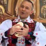 preturi-radu-ille-nunta-tarif-cotatii-onorariu-botez-petrecere-aniversare