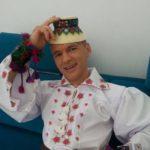 preturi-radu-ille-nunti-tarife-plata-cost-concert-recital-evenimente-impresariat