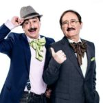 tarife-romica-tociu-cornel-palade-stand-up-comedy-mc-nunta-evenimente-petreceri-prvate-firme